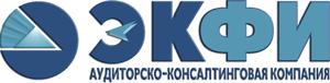 АО АКК «ЭКФИ»